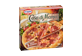 Thumbnail 2 of product Dr. Oetker - Casa Di Mama Frozen Pizza, 395 g, 3 Meat