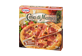 Thumbnail 3 of product Dr. Oetker - Casa Di Mama Frozen Pizza, 395 g, 3 Meat