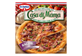 Thumbnail of product Dr. Oetker - Casa di Mama Pizza, 405 g, Bacon