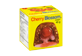 Thumbnail 2 of product Hershey's - Cherry Blossom, 45 g