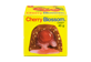 Thumbnail 3 of product Hershey's - Cherry Blossom, 45 g