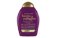 Thumbnail 1 of product OGX - biotin and Collagen, Shampoo , 385 ml