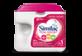 Thumbnail 1 of product Similac - Total Comfort Non-GMO Infant formula, Powder, 638 g