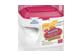 Thumbnail 2 of product Similac - Total Comfort Non-GMO Infant formula, Powder, 638 g