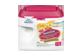 Thumbnail 3 of product Similac - Total Comfort Non-GMO Infant formula, Powder, 638 g