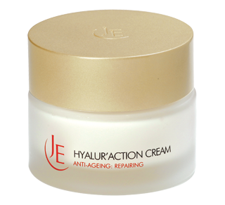Hyalur'Action Cream, 50 ml