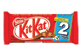 Thumbnail 1 of product Nestlé - Kit Kat King Size Bars, 73 g