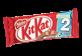 Thumbnail 2 of product Nestlé - Kit Kat King Size Bars, 73 g