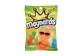 Thumbnail of product Maynards - Sour Patch Kids, 185 g