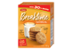 Thumbnail of product Les Aliments Dare Limitée - Breaktime Cookies, 325 g, Oatmeal