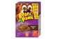 Thumbnail of product Les Aliments Dare Limitée - Bear Paws Soft Cookies, 240 g, Chocolate Chip