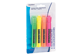 Thumbnail of product Equation - Highlighters , 4 units