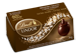 Thumbnail of product Lindt - Lindor 60% Cacao Chocolate, 36 g