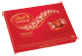Thumbnail of product Lindt - Lindor Milk Chocolate, 156 g