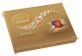 Thumbnail of product Lindt - Lindor Irresistibly Smooth Assorted, 156 g