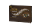Thumbnail 1 of product Lindt - Lindor Irresistibly Smooth Extra Dark 60%, 156 g
