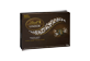 Thumbnail 2 of product Lindt - Lindor Irresistibly Smooth Extra Dark 60%, 156 g