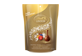 Thumbnail of product Lindt - Lindor assorted chocolates, 250 g