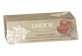 Thumbnail of product Lindt - Lindor Assorted Chocolate, 36 g