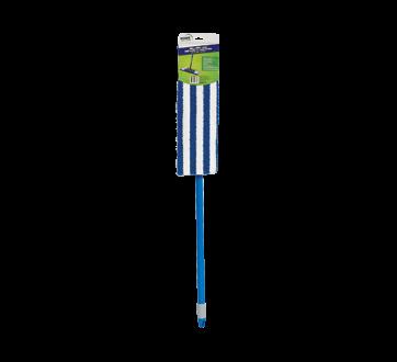 Microfiber Mop, 1 unit
