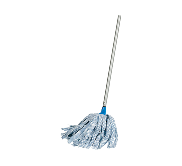 Image 2 of product Home Exclusives - Non-Woven Mop, 1 unit