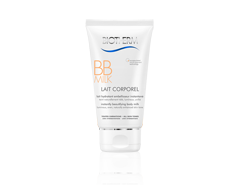 Image of product Biotherm - BB Milk Lait Corporel, 150 ml