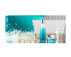Image of product Biotherm - Life Plankton Gift Set, 3 units