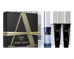 Image of product Giorgio Armani - Armani Code Colonia Gift Set