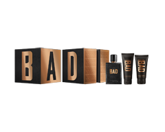 Image of product Diesel - Bad Gift Set, 3 units