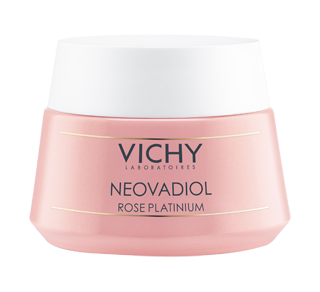 Neovadiol Rose Platinium Anti-Aging Cream, 50 ml
