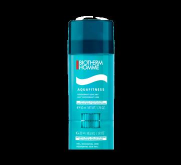 Aquafitness Deodorant, 50 ml