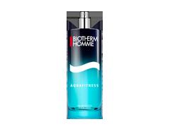 Image of product Biotherm Men - Aquafitness eau de toilette, 100 ml