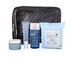 Image of product Marcelle - New Age Precision Gift Set, 5 units