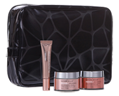 Image of product Marcelle - Revival + Skin Revewal Set, 4 units