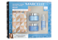 Thumbnail of product Marcelle - NewAge Precision Set, 3 units
