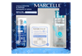Thumbnail of product Marcelle - Gentle Trio, 3 units, Oily Skin