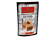 Thumbnail of product Laura Secord - Butter & Cream Fudge, 100 g