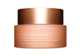Thumbnail of product Clarins - Extra-Firming Jour Wrinkle Control Firming Day Cream, 50 ml
