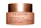 Thumbnail of product Clarins - Extra-Firming Nuit Wrinkle Control Regenerating Night Rich Cream, 50 ml, Dry Skin