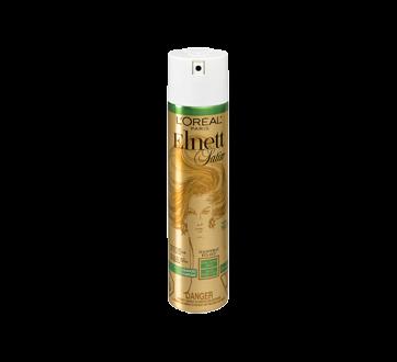 Elnett Satin Hairspray, 250 ml, Unfragranced