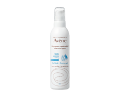 Image of product Avène - After-Sun Repair Creamy Gel, 200 ml