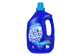 Thumbnail of product Old Dutch - Absolute Clean Laundry Detergent, 2 L, Morning Breeze