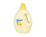 Fabric Softener- 1.65 L