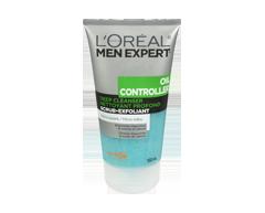Image of product L'Oréal Paris - Men Expert - Cleanser mini, 150 ml
