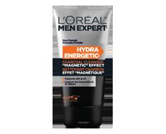 Image of product L'Oréal Paris - Men Expert Charcoal Cleanser, 150 ml