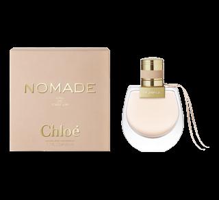 Nomade Eau de Parfum, 50 ml