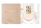 Thumbnail of product Chloé - Nomade Eau de Parfum, 50 ml
