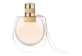 Thumbnail of product Chloé - Nomade Eau de Parfum, 75 ml