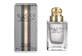 Thumbnail of product Gucci - Made to Measure Eau de Toilette, 90 ml