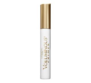 Voluminous Lash Primer Mascara, 7 ml